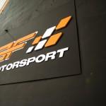 AF Motorsport